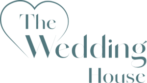 wedding-house-logo